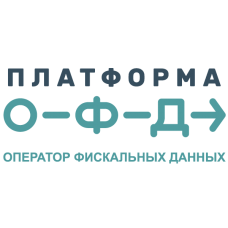 Промокод для Платформа ОФД