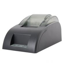 Принтер чеков MPRINT R58 RS232-USB