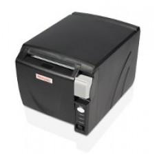 Принтер чеков MPRINT G91