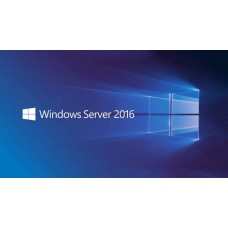 Microsot Windows Server 2016