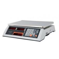 Весы M-ER 327AC-32.5 LED