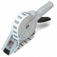 Аппликатор-пистолет TOWA 65-30