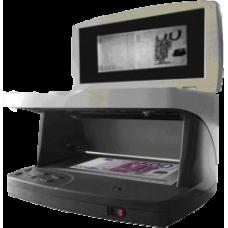 Детектор МD-8000 (возможна поставка в комплекте с лупой МС-2202)