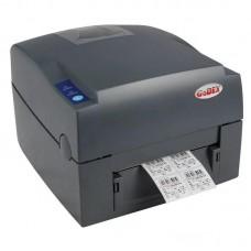 """Термотрансферный принтер этикеток """"GODEX G500U"""""""