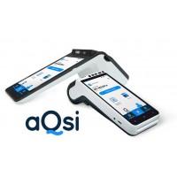 aQsi-5Ф с эквайрингом