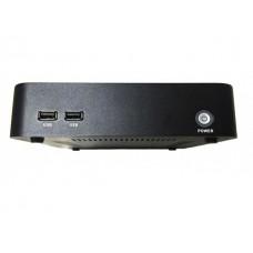 POS Компьютер OL-C023