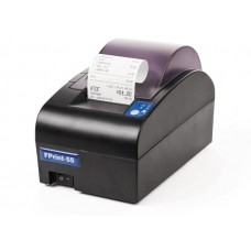 Принтер FPrint-55