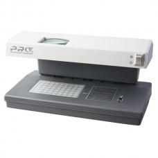 Детектор банкнот PRO-12 LPM