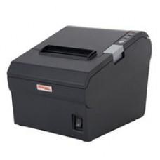 Принтер чеков MPRINT G80