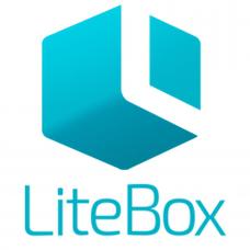 Облачное решение Litebox