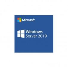 Microsot Windows Server 2019