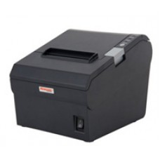 MPRINT G80 Wi-Fi, RS232-USB, Ethernet