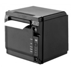 Принтер чеков MPRINT T91BT USB, Bluetooth