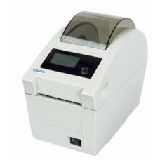 Принтер этикеток Vioteh VLP 2824