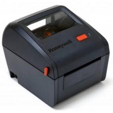 "Термотрансферный принтер этикеток ""Honeywell  PC42D """