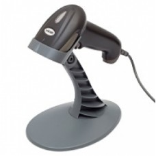Сканер штрих-кода Vioteh 1150