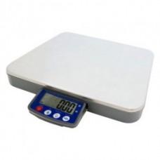 Весы товарные М-ER 333BFU-150.50 LCD ( до150 кг)